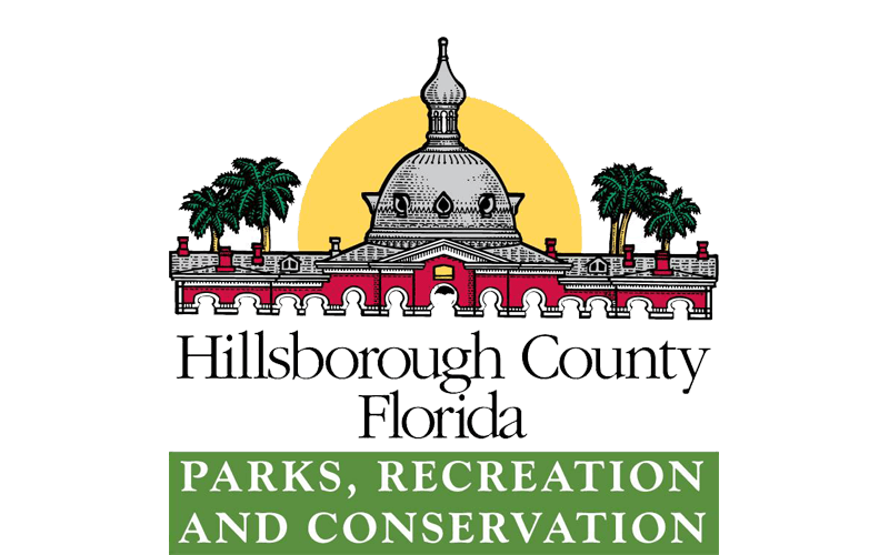 Hillsborough County - Parks & Recreation
